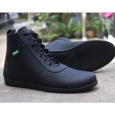KICKERS - Sepatu Pria Boots Casual Brodo Kickers