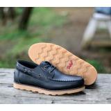 Diskon Sepatu Bradley Zapato Chopper Sepatu Kulit Asli Bradley Zapato Hitam Bradley S Jawa Barat
