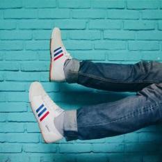 Sepatu Capung Kodachi 8111