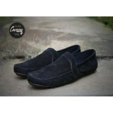 Beli Barang Sepatu Casual Formal Slip On Original Online