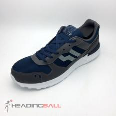 sepatu-casual-piero-original-jogger-midnight-blue-majolica-grey-p20190-3186-32842498-2f2b481b44c089799dbec1704836baf6-catalog_233 10 List Harga Sepatu Piero Jogger Paling Baru minggu ini