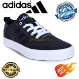 Jual Sepatu Casual Sneaker Adidas Neosole Adidas Grosir
