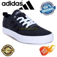 Spesifikasi Sepatu Casual Sneaker Adidas Neosole Dan Harga