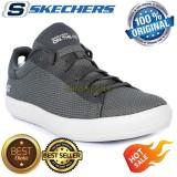 Diskon Sepatu Casual Sneaker Skechers Go Vulc 2 Branded