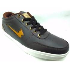 Sepatu Casual/Kets EAGLE - CAESAR