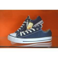 sepatu-converse-all-star-biru-tua-navy-5457-721435301-36eee41c758dbcc9884f1ef7040ee2ef-catalog_233 Review Daftar Harga Sepatu Converse Flexi Terlaris saat ini