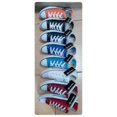 Sepatu Converse All Star Murah Tanpa Box - Sku2x4