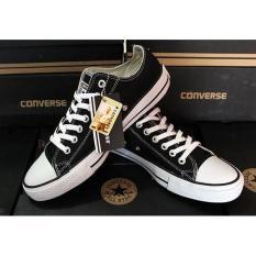 Sepatu Converse All Star Termurah Dari Yang Paling Murah - Wwpsou
