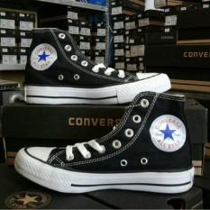 Sepatu Converse All Star Tinggi  High  Hight - Dh7oei