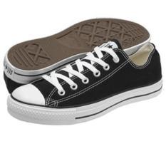 Sepatu Converse Kw1 ( All Star ) Pendek  - Berbagai Macam Warna - Gwzy2o