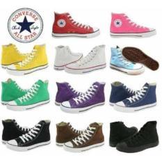 Sepatu Converse Lokal High Murah Eceran - 2Ihqeh