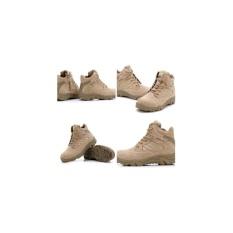 Cara Beli Sepatu Delta 6
