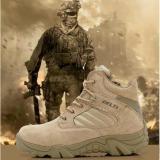 Jual Sepatu Delta 6 Inci Di Bawah Harga