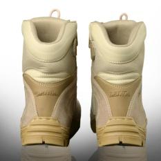 Sepatu Delta Safety By Stellashoop
