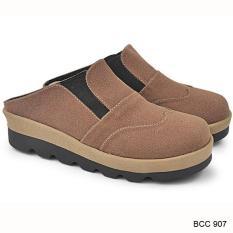 Sepatu Dokmar BCC 907