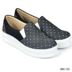Sepatu Dokmar BRI 110