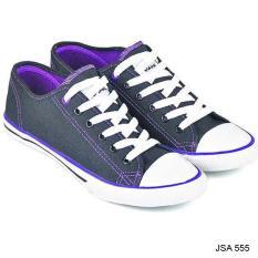 Sepatu Dokmar JSA 555