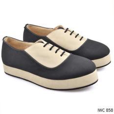 Sepatu Dokmar Wanita Kode IWC 858