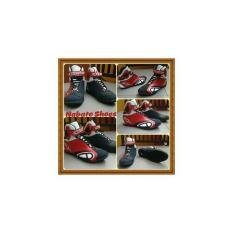 Sepatu Drag Alpinestar / Nabato Shoes