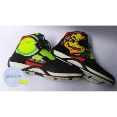 Promo Sepatu Drag Dainese