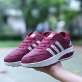 Jual Beli Sepatu Fashion Sneker Sport For Women