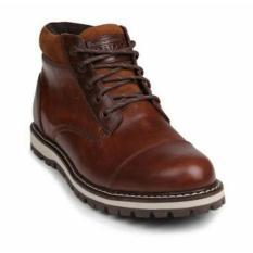 Sepatu Firetrap Aubin 71 - 65A7E5