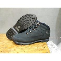Sepatu Firetrap Rhino Boot - 6C69ee