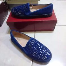 sepatu fladeo size 39