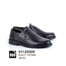 Harga Sepatu Formal Barcelois Pria 011 Ee 809 Multi Indonesia