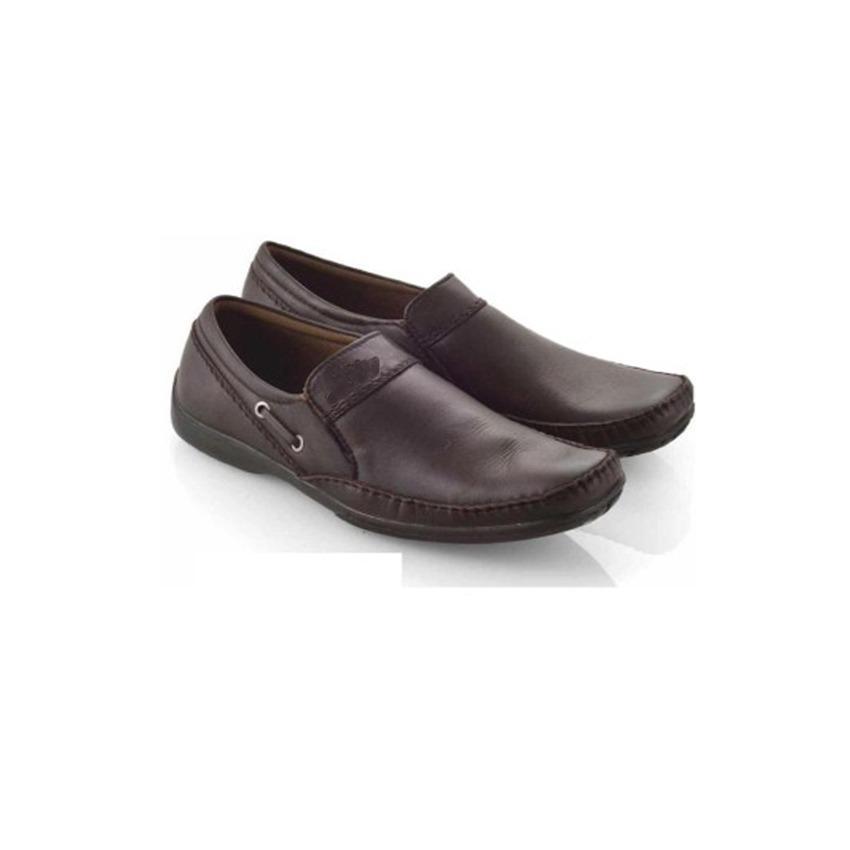 Cbr Six Harga terupdate 2 jam lalu Halaman 15 Source · Sepatu Formal Pantofel Kerja Kantor Kulit Asli Pria Coklat