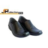 Harga Spatoo Sepatu Pantofel Pria Sp 10 Hitam Sepatu Kulit Formal Pria Sepatu Pria Murah Sepatu Kulit Pria Murah Sepatu Pantofel Kulit Asli Sepatu Pantofel Pria Kulit Spatoo Original