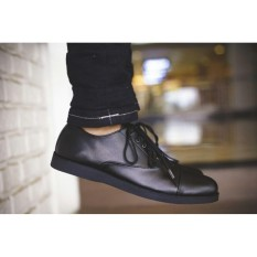 sepatu formal volkerfootwear  oxport black 31b06b3d94