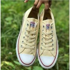 Sepatu FreeStyle fashion boy terbaru