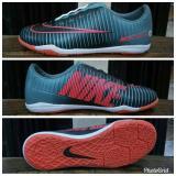 Spesifikasi Sepatu Futsal 023 Keren Paket Lengkap Klik Kunjungi Toko Untuk Melihat Model Lainnya Sepatu Futsal Keren