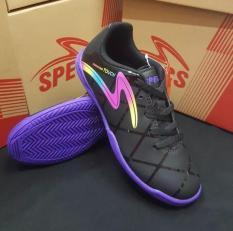Sepatu Futsal Anak Specs - Diablo IN JR - 400666