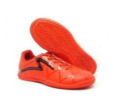 Sepatu Futsal Anak Specs Diablo IN JR - 400667