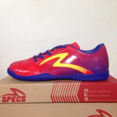 sepatu-futsal-anak-specs-swervo-thunder-bolt-in-jr-red-naval-blue-400660-original-bnib-8370-36434409-bbcb1e205541c66a7b64e8ede214832b-catalog_233 Koleksi Daftar Harga Sepatu Futsal Specs Swervo Termurah minggu ini