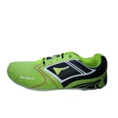 Sepatu Futsal Ardiles Z Two FL Citroen Black - Sepatu Futsal Anak - Sepatu Pria - Sepatu Wanita - Sepatu Olahraga - Sepatu Lari - Sepatu Running - Sepatu Jogging - Sepatu Murah