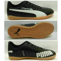 sepatu futsal awet tahan lama (STOK TERBATAS BONUS TAS)