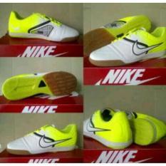 Sepatu Futsal CTR New Kanga Lite
