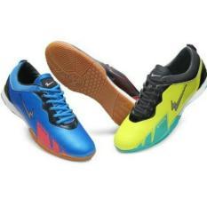 Sepatu Futsal EAGLE Barracuda 38-43