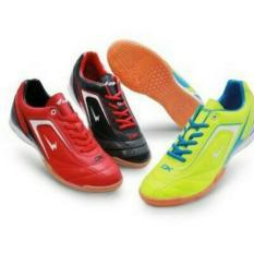 Sepatu Futsal EAGLE New Ventura 38-43