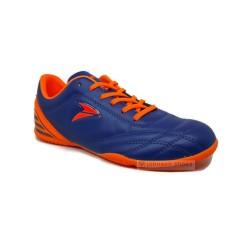 Sepatu Futsal Indoor NOBLEMAN - COPA ID Original 100% 677d46fd62
