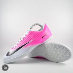 Bolalicious / Menjual sepatu Olahraga / Futsal / Bola / Sepatu Futsal / NK