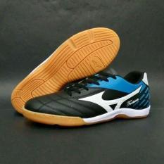 Jual Sepatu Futsal Mizuno Import