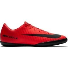 Sepatu Futsal Nike Mercurial X Victory VI IC 831966616 Original