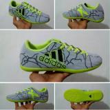 Harga Sepatu Futsal Nike Adidas Mizuno Puma Specs Di Dki Jakarta