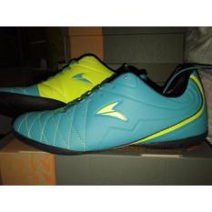Sepatu Futsal Nobleman / Warna 01