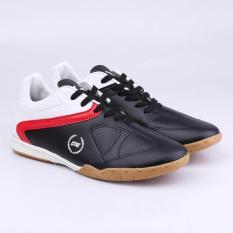 Sepatu Futsal Olahraga Pria Original Catenzo Ns 093 Indonesia Diskon