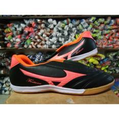 Sepatu Futsal Pria - Mizuno - Sepatu Futsal Berkualitas